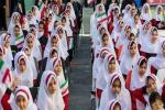 توضیحات وزیر آموزش و پرورش در مورد تعطیلی مدارس تا بعد نوروز
