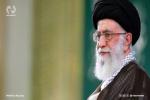 رهبر انقلاب: با نماز میتوانیم جانمان را پالایش و خود را از گناه دور کنیم