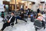 وضعیت زرد کرونا در تبریز