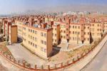 افزایش چندبرابری اجاره بها در تبریز