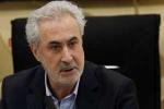 استاندار آذربایجان شرقی: مردم رای خود را به دقایق پایانی نگه ندارند