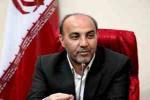 هیچ مورد کرونا مثبت و مشکوکی در آذربایجان شرقی مشاهده نشده است