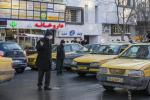 شریانهای اصلی شهر تبریز در دست پزشکان/ ۹۰ درصدمراکز پزشکی در وسط شهر