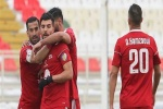 تراکتورسازی در نیمه نهایی جام حذفی