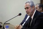 استاندار آذربایجان شرقی: ویروس کرونا تا ۳ هفته آینده در آذربایجان شرقی کنترل می شود