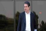 ترخیص وزیر صمت از بیمارستان/بهبودی رحمانی از کرونا