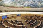 چین خواستار لغو فوری تحریمهای یکجانبه علیه ایران شد
