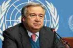 گوترش: سازمان ملل با تمام توان به ایران در مقابله با کرونا کمک خواهد کرد