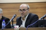 شلوغی خیابانهای تبریز تاسفبار است