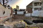 شهر با خاطراتش زنده است/ تخریب محله ایتالیایی ها تخریب بخشی از هویت شهرا ست