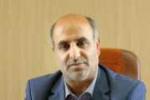 جزئیات پرداخت هزینه سرویس مدارس آذربایجان شرقی در تعطیلات کرونایی