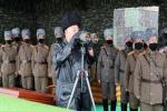 کره شمالی به کدام سو می رود؟ همان سمت همیشگی؛ سرزمین عجایب