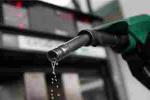 بررسی پیشنهاد مجلس برای اصلاح سهمیه بنزین