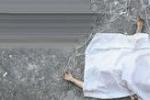 ماجرای قتل دختر کرمانی چه بود؟