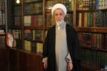 واکنش عضو مجلس خبرگان به نامه موسوی خویینی ها/همه ما سهیمیم