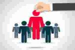استخدام 10هزار نفر در وزارت بهداشت