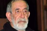 حاج فیروز زیرک کار دعوت حق را لبیک گفت