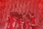 محرومان فینال جام حذفی فوتبال