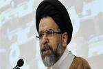 وزیر اطلاعات: عامل اصلی ترور شهید فخری زاده شناسایی شده و تحت تعقیب است