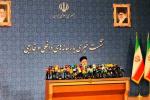 دنیا بداند وضعیت ایران با این حضور حماسی تغییر کرده است/ سیاست خارجی دولت ما به برجام محدود نمیشود