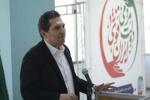 انتخابات شورای شهر، گام دوم انقلاب و حلقه گم شده ای به اسم جوانان!
