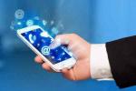 نگرانیها درباره نسخه جدید برای اینترنت